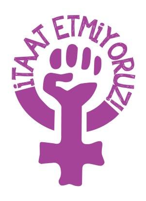 feminadoviz_itaatetmiyoruz